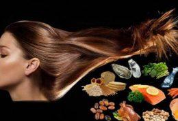 پرسش و پاسخ هایی در مورد ریزش مو