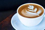 اهمیت زمانبندی برای نوشیدن قهوه