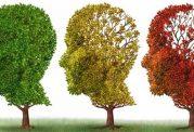 ارتباط بیماری پنومونی با داروی زوال عقل