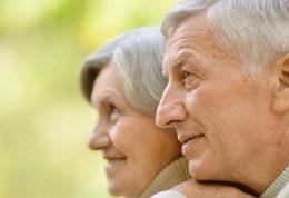 در سنین سالمندی این مهارت ها را فرا بگیرید