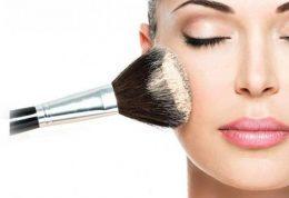 محصولات آرایشی آلرژی زا