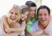 تامین نیازهای معنوی خانواده