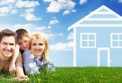 پویایی خانواده در گرو چه رفتارهایی است؟