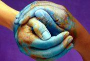 اهداف اصلی گرامیداشت روز جهانی زمین پاک