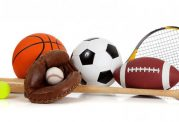مزایای بازی های ورزشی برای سلامتی