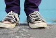 تاثیر زورگویی در دوران نوجوانی