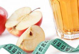 با مزایای استفاده از سرکه سیب آشنا شوید