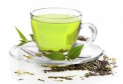 چای سبز،ضد سرطان