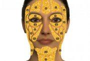 تزریق چربی به پوست برای زیبایی بیشتر
