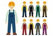 اصول مهم برای مراقبت از سلامت کارگران