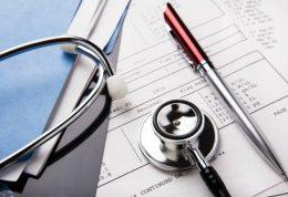 کاهش سهم جیب مردم در پرداخت هزینههای درمان