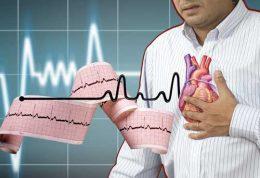 راهکارهایی برای تشخیص سوزش سر دل از سکته قلبی