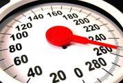 درمان فشار خون با کنترل استرس
