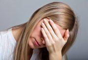 چگونه سوزش ادرار را با روش طبیعی درمان کنیم؟