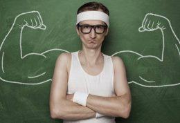 ارتباط سردردهای میگرنی با شاخص توده بدنی