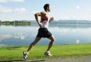 ورزش، عاملی حیات بخش در حفظ سلامتی