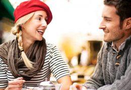 روابط احساسی چگونه برقرار می شوند؟