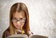 درس خواندن پس از تعطیلات نوروز