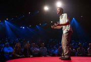 درمان ترس از سخنرانی با این روش های ساده