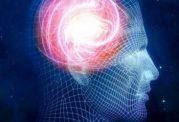 ویژگی های یک ذهن هوشیار