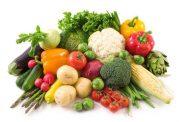 کاهش وزن با رژیم گیاهخواری، درست یا غلط