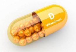 آیا مصرف دوز بالای ویتامین D مانع از بیماری قلبی می شود؟