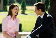 برای داشتن زندگی عاشقانه، گفتگوی عاقلانه داشته باشید