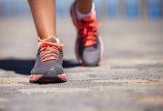 پیاده روی چه تاثیری بر روی سلامت مغز دارد
