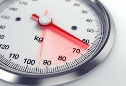 بیماریهایی که وزن ما را افزایش می دهند