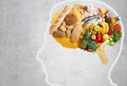 این دو نوع رژیم غذایی از بیماری آلزایمر پیشگیری می کنند