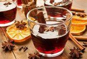 تاثیر چای بر رفلاکس معده