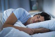 ساعات خواب شبانه چه تاثیری در سلامتی دارد؟