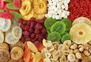خوراکی های حاوی آهن، مناسب برای کودکان کم خون