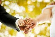 بيماران مبتلا به ام اس برای ازدواجشان دغدغه ای دارند؟