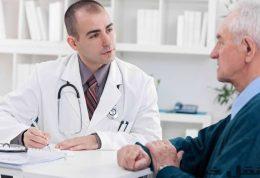 بررسی نشانه های ابتلا به زوال عقل و روش های درمان و پیشگیری
