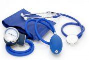 مناسب ترین رژیم غذایی برای کنترل و درمان فشار خون