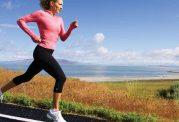 حفظ تناسب اندام با این 35 روش ساده