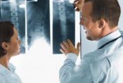 کمک به مبتلایان به زوال عقل و سکته مغزی در رادیولوژی
