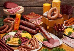 خوردن این غذاها احتمال ابتلا به بیماری را افزایش می دهد