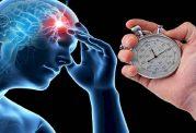 سکته مغزی / نجات یک انسان فقط در 4 ساعت طلایی