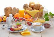 سلامتی مغز با مقوی ترین صبحانه!