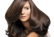 معرفی روش های کراتینه کردن مو و بررسی فواید و مضرات آن