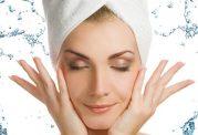6 مراقبت روزانه برای داشتن پوستی شفاف و زیبا