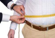 4 خطای مهم که باعث می شود رژیم غذایی شما برای لاغری اثر نکند