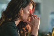 پیشنهادات خوراکی برای رفع سردرد