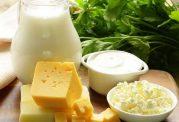 با مصرف پروبیوتیک ها قند خون خود را کاهش دهید!