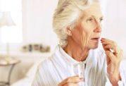 لاغری موجب بروز بیماری آلزایمر نمی شود!