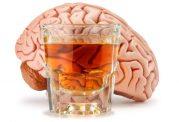 هشدارهای متخصصین در مورد مصرف الکل