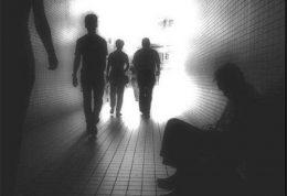 بررسی روش های مقابله با آسیب های اجتماعی
