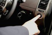 عوارض جانبی استفاده از کولر اتومبیل